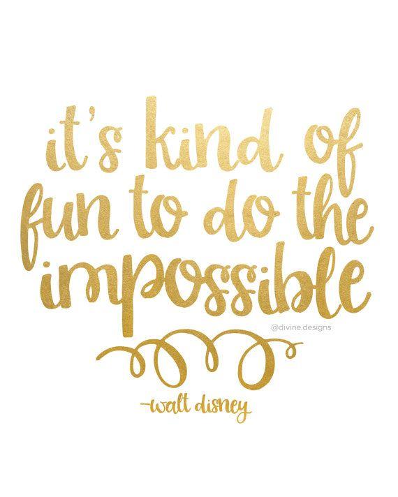 Disney Quotes 0102