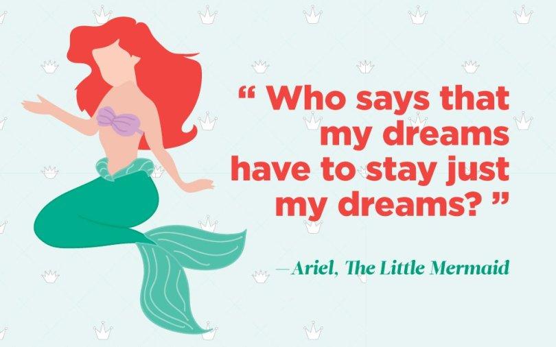Disney Quotes 0113