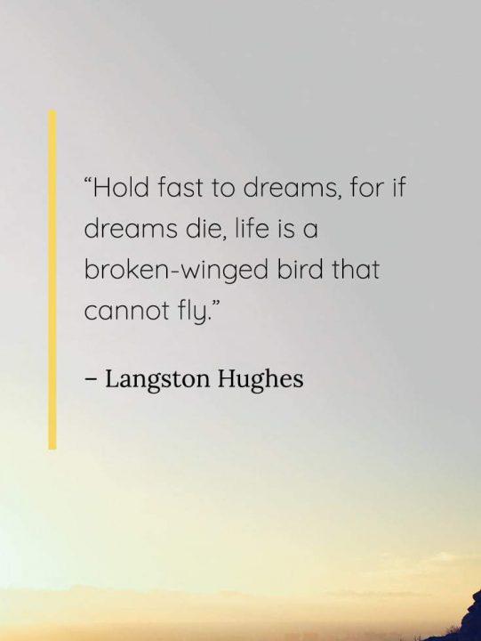 Dream Quotes 0105