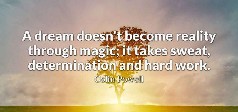 Dream Quotes 0108