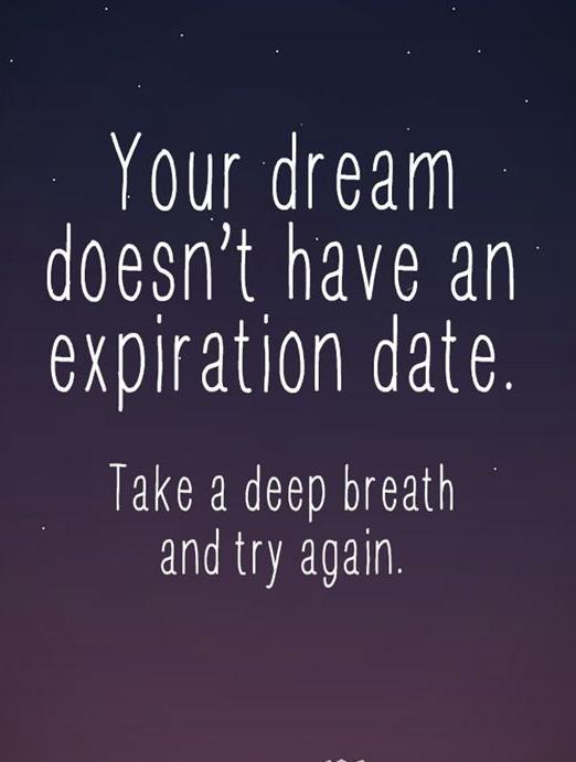 Dream Quotes 0112