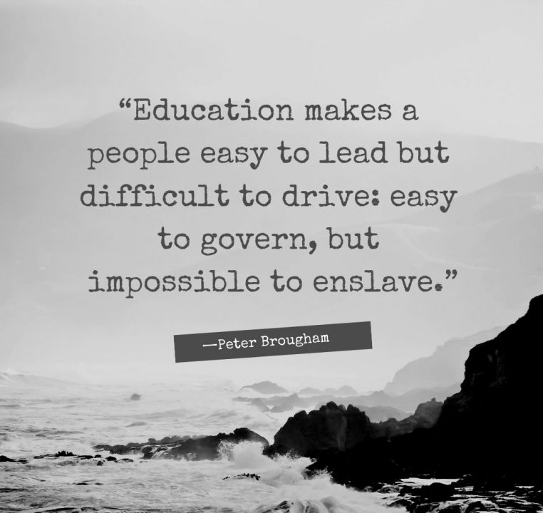 Education Quotes 0112