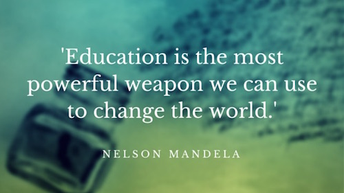 Education Quotes 0117