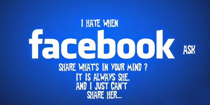 Facebook Quotes 0103