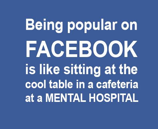 Facebook Quotes 0107
