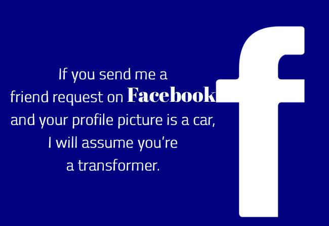 Facebook Quotes 0110