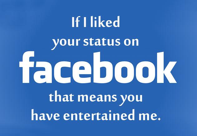 Facebook Quotes 0116