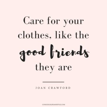 #Fashion Quotes 10