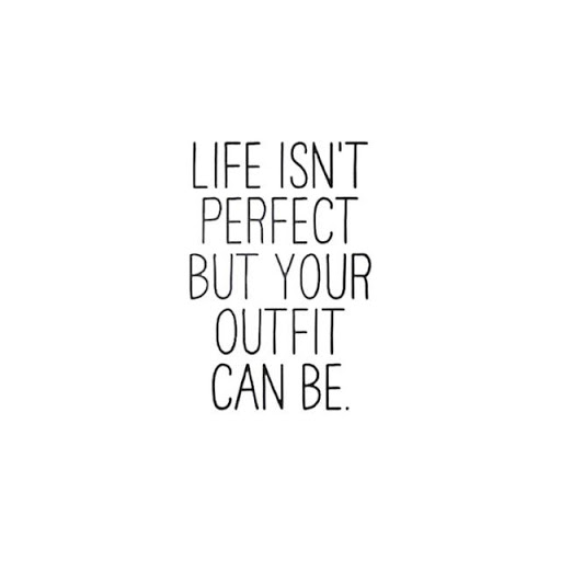 #Fashion Quotes 12