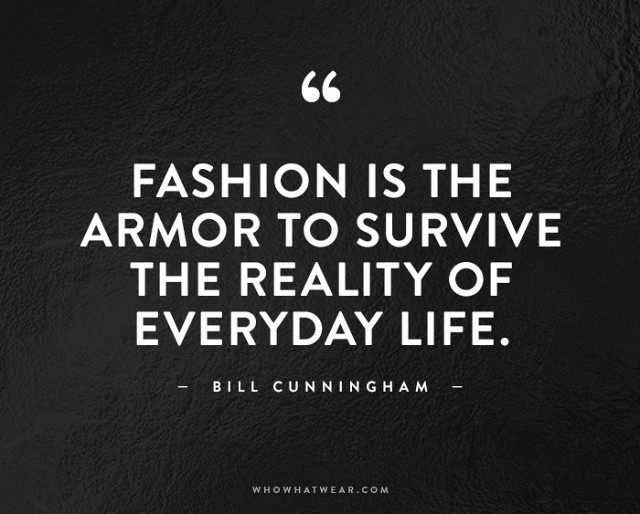 #Fashion Quotes 16