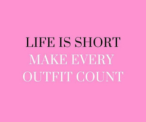 #Fashion Quotes 21