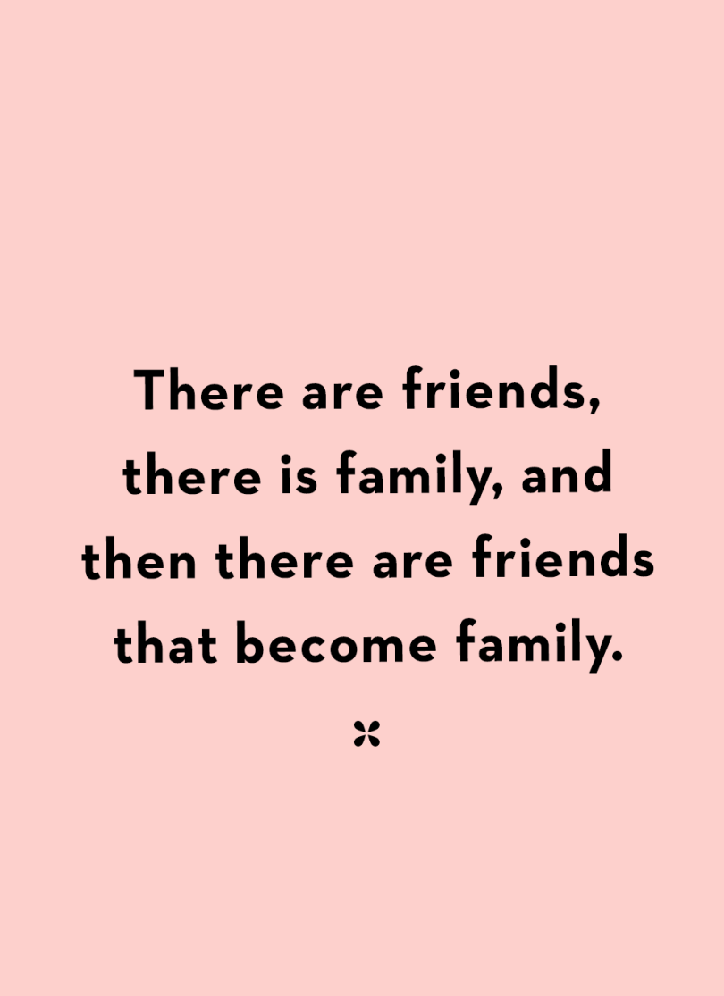Friend Quote Image 06