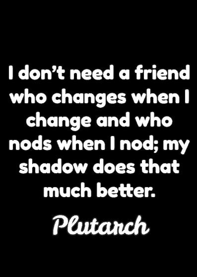 Friend Quote Image 07