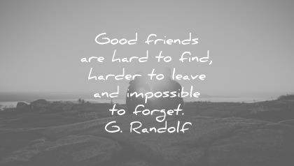 Friend Quote Image 10