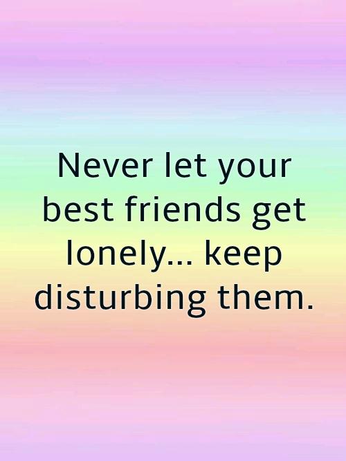 Friend Quote Image 11