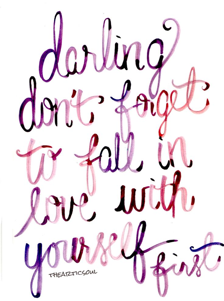 Girly Quotes