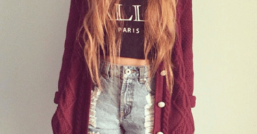 Teens Fashion Outfits