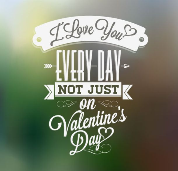 30 Valentines Day Quotes & Sayings About Valentines | PICSMINE