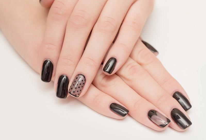 sweet nail idea