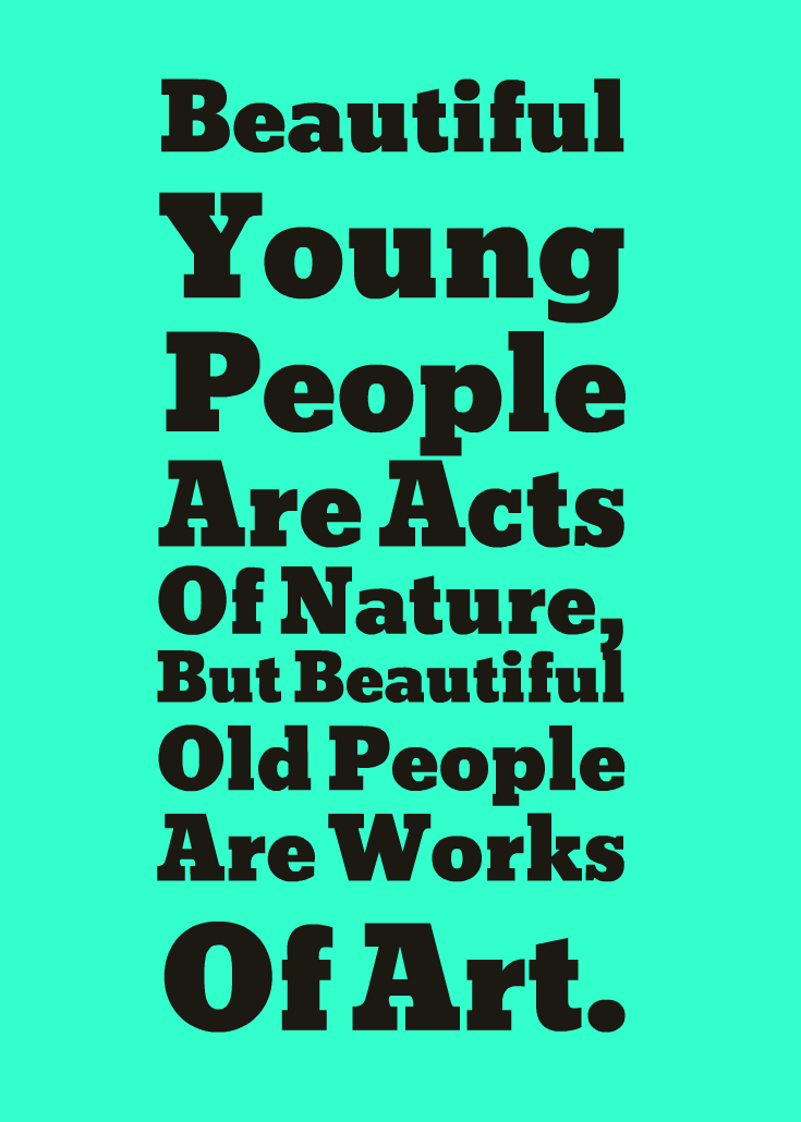 Citizenship quotes, Sayings And Quotations beautiful young people are acts of