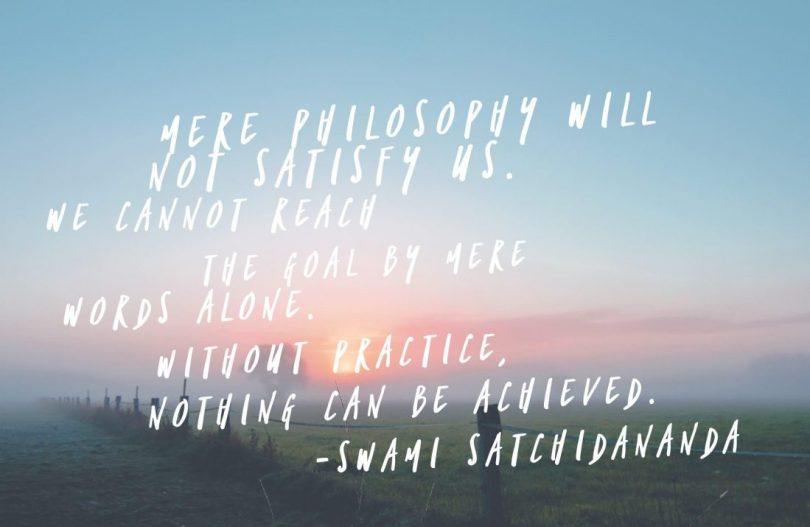 Lesson Quotes here philosophy will not satisfy us.