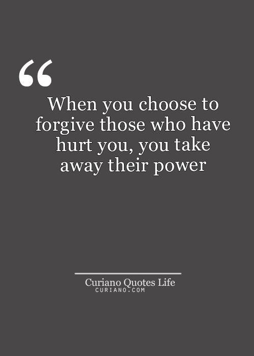 Love Wisdom Quotations