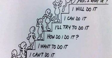 Motivational Work Sayings 098