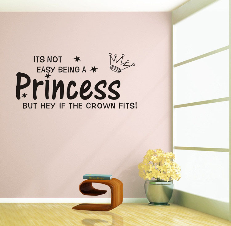 Quotes For Room