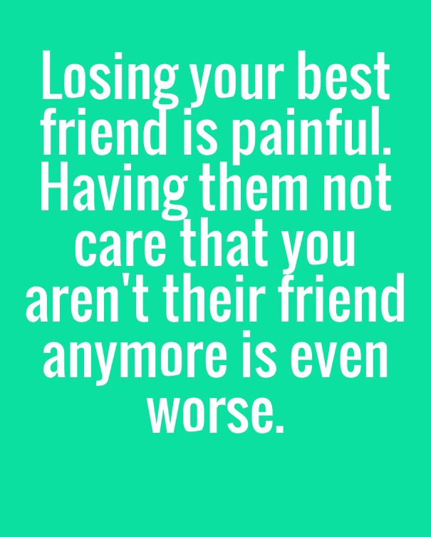 96 Quotes When Your Friend Hurts You With Best Sayings Picsmine