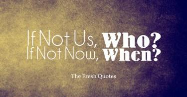 Short Inspirational Quotations