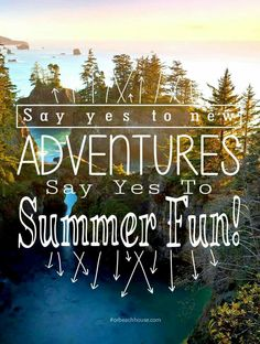 Summer Sayings And Quotes 05