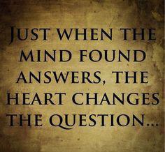 Brainy Quotes 0101