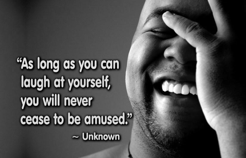 Brainy Quotes 0107