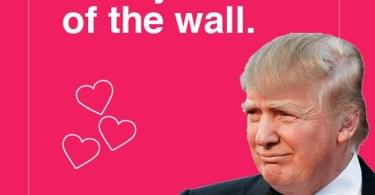 Valentines Day Memes
