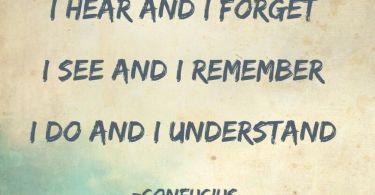 Confucius Quotes Sayings 22