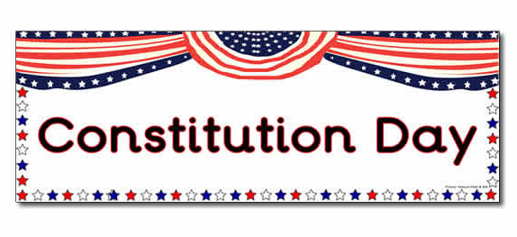 Constitution Day Wishes Pictures