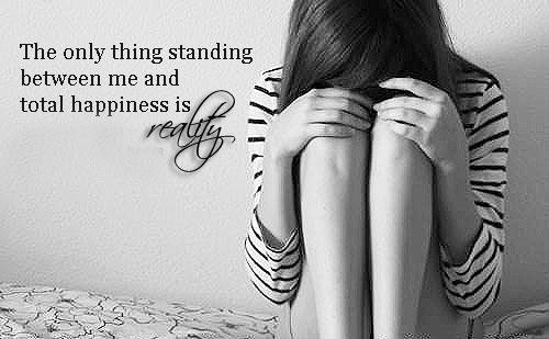 Depressing Quotes 043