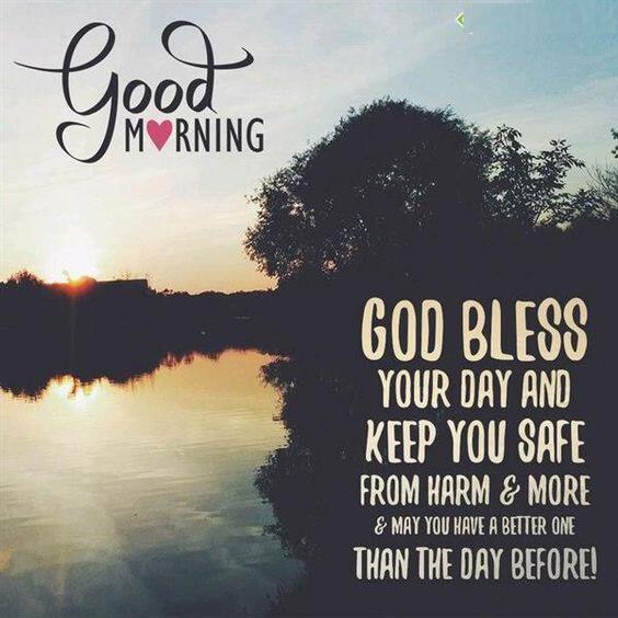 39 Beautiful Good Morning Love Quotes Sayings Picsmine