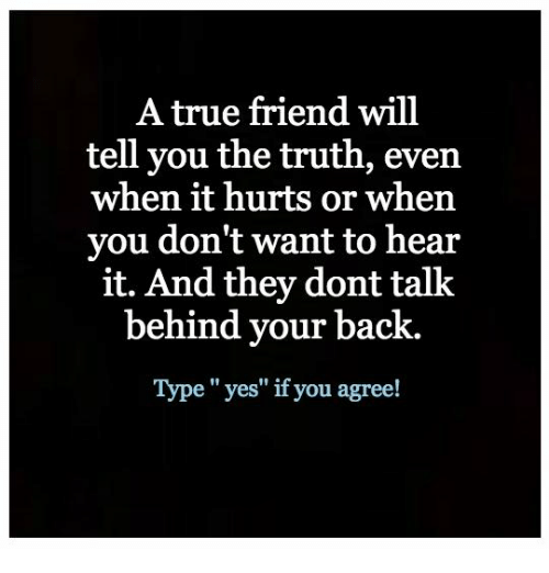 Quotes When Your Friend Hurts You 0102