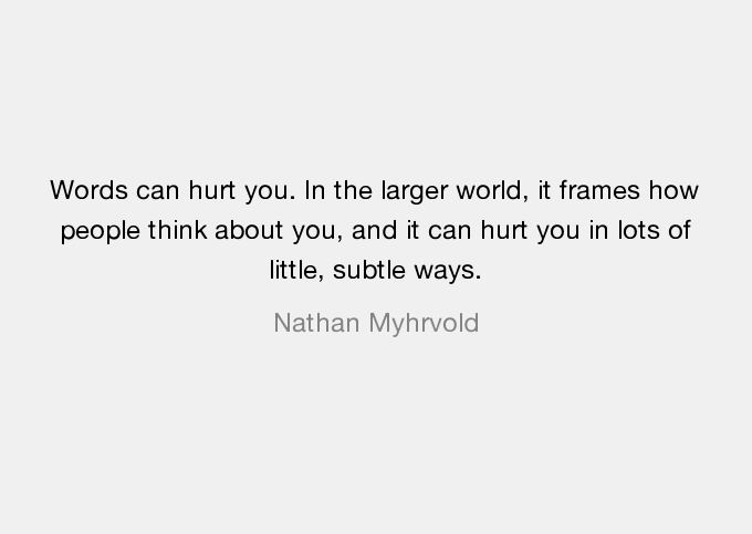 Quotes When Your Friend Hurts You 0104