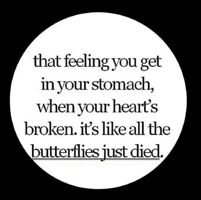 Sad Breaking Up Quotes 0101