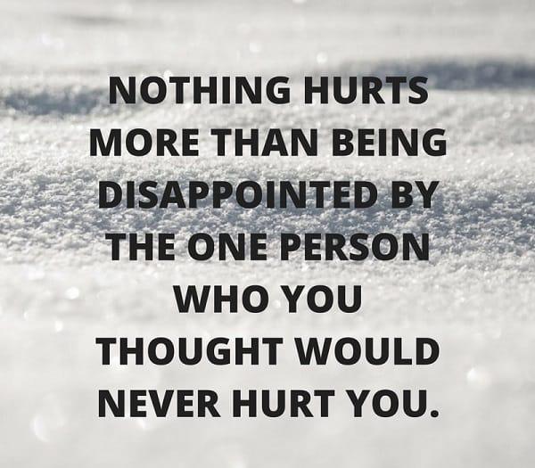 Sad Breaking Up Quotes 0102
