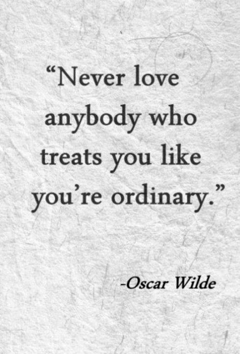 Sad Breaking Up Quotes 0110