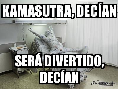 Kamasutra Memes 02