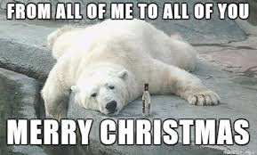 Merry Christmas Meme 04