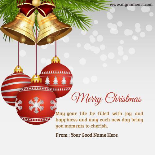 Merry Christmas Quotes 07