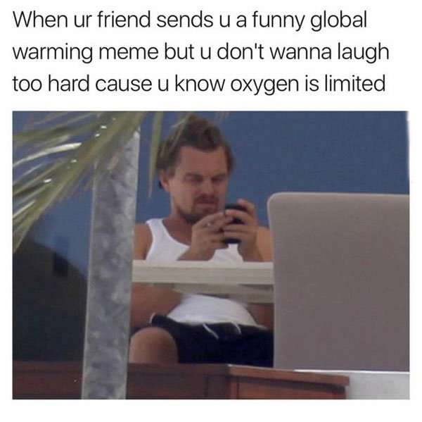 dank savage memes when ur friend sends u a funny global