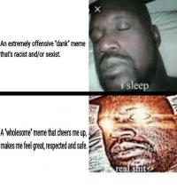 offensive dank memes an extermly offersive