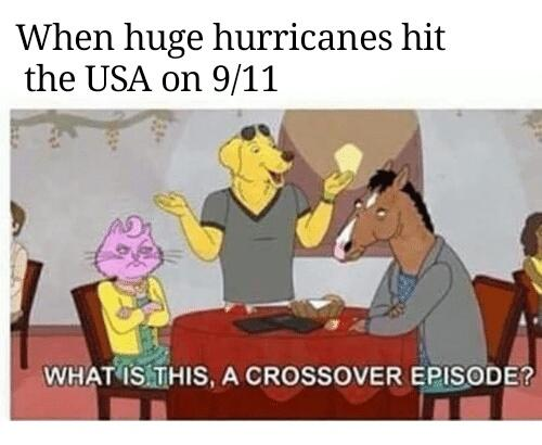 reddit dank memes when huge hurricanes hit