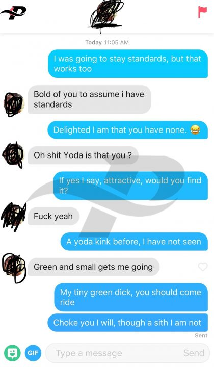 Dirty Talk Masturbation Bbc